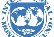2015 International Monetary Fund (IMF) Fellowship Program & Other Top 2015-17 Free Scholarships / 2015 International Monetary Fund (IMF) Fellowship Program & Other Top 2015-17 Free Scholarships