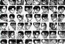 just manga pics