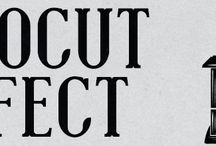 linocut/woodcut