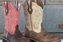 Country Girl Outfits & Accessories..... / by Mindy Hutson