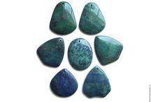 камни gemstones