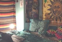 Bedrooms my Favourite place ♡