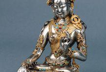 Mythologie Hindou