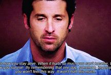 Grey's Anatomy FTW!