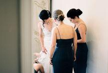 Must Have Wedding Photos!
