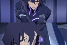Mmmm Keith