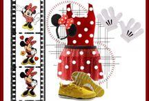 Run Disney  / by Kat Kristoff