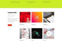 profesyonel web tasarım / profesyonel web tasarım