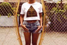 Beyoncé :x