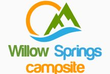 Camping in Wales / Camping & Glamping sites here in Wales are a great way to get closer to nature and the great outdoors. On this web page you will find  a selection of sites which vary for your specific accommodation needs.