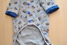 pets pijama