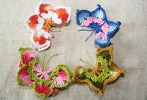 ilka crafts