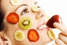 Skin Nutrition / Your skin needs feeding with outer nutrition as well as your body needs inner nutrition.  Want to see how well you are doing with your nutritional habits? Get your FREE No Obligation Wellness Evaluation TODAY! www.WellnessScore.co.uk