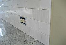 Outlets - Hiding outlets