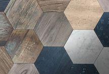sergio / pavimenti e rivestimenti in legno