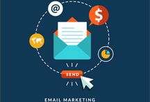 Email Marketing / Email Marketing involves using email tools to solicit new business or clients. It's similar to direct marketing with a caveat: Consumers can opt in or out of receiving your message.