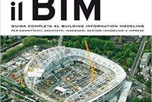 Manuali Ingegneria e Architettura