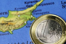 #CYPRUS #BAILOUT