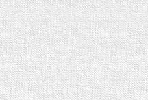 """""""Finestre sul mare""""  mostra personale di     Luigi De Giovanni / """"Finestre sul mare""""  mostra personale di     Luigi De Giovanni"""