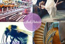 Stock Photo Resources / #stockphotos