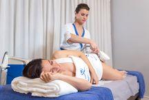 Tratamentos / Todos os tratamentos inovadores das Clínicas BodyScience