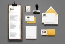 Restaurant Collateral