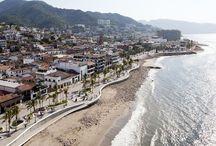 4 atractivos turísticos de Puerto Vallarta