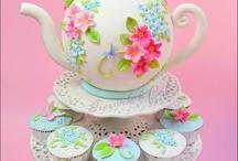 fantastische cakes