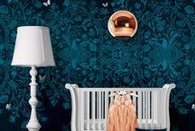 Funky Little Darlings Kids Wallpapers