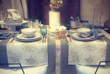 Tablecloth Zarahome