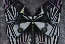 """Licitaţia 121 - """"Carte de avangardă, pictură modernistă"""""""