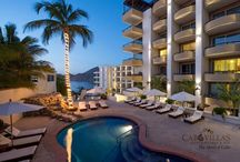 Beach Cabo San Lucas / Time4Play Vacation Home and Condo Rental offers thousands of Vacation Rental Homes, Condominiums, Villas and Private Estates. All of our property listings are fully furnished with all the luxuries and amenities you'd ever imagine. www.time4play.com