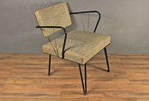 Jitney-Chairs