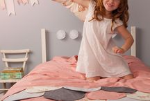 Kids Room / by Naoko Tsuchiya