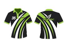 Cricket Clothing Manufacturers / http://www.alanic.clothing/wholesale/sports/cricket/