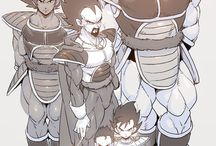 Turles / (Sorry of there are double posts, i'm working on it) Just a place with a lot of Turles for his fans. !!!WARNING!!! YAOI (MALE X MALE)!!!!!!! I DON'T OWN ANYTHING! ALL CREDIT GOES TO THE AMAZING ARTISTS WHO MADE THESE PICS (AND THE ANIMATORS OF DBZ MOVIE 3)
