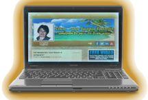 Мой бизнес в интернете с Empower Network / Уникальная вирусная блог-система, с мощными обновлениями.  Блоги Kalatu- это ракета с турбоускорителем. Новый блог Kalatu- это ваше достойное, спокойное и уверенное завтра. Начинайте сегодня!