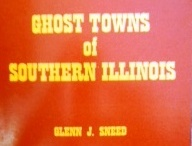 Southern Illinois Local Authors & Books / We have the most extensive collection of regional history, local author books in the area.