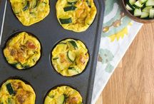 muffin bake pan for salty food