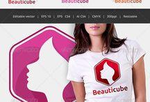 logo_Female