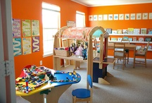 Home - Play Room