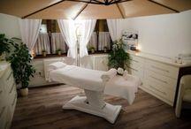 Kosmeticky salon