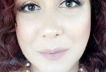 Makeup Looks / Makeup