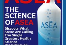 Asea / Asea products