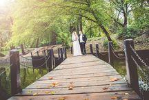 Vajdahunyadvár esküvő