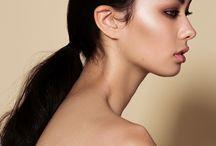 MBM - extra long neck