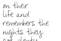 Godt sagt! / Udtryk og citater