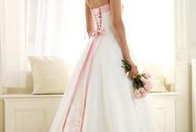 All Dresses...