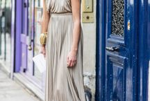 Paris street style 2016