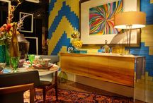 Fabulous Portland Interior Designers